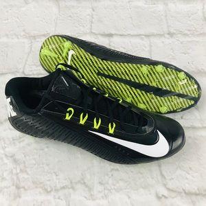 Nike Carbon Vapor Elite 2.0 Football Cleats
